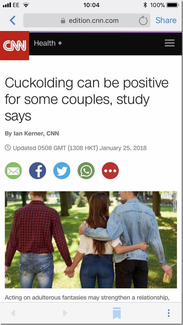cnn-cornudos-web