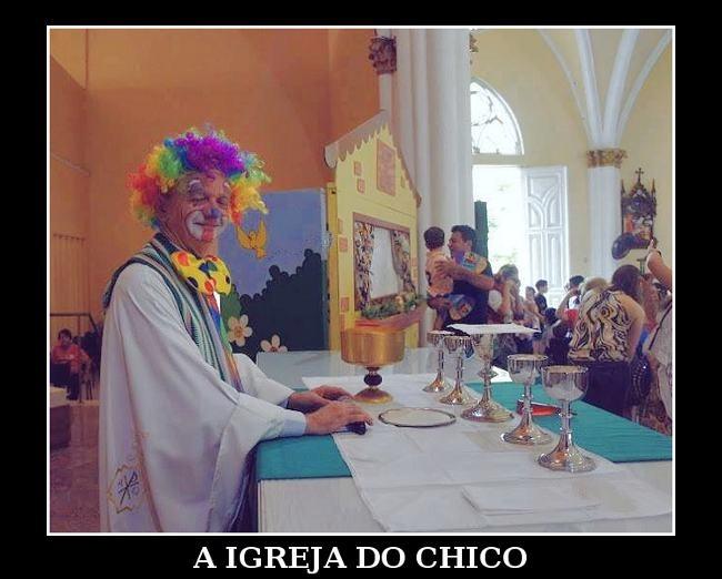 IGREJA-DO-CHICO-WEB
