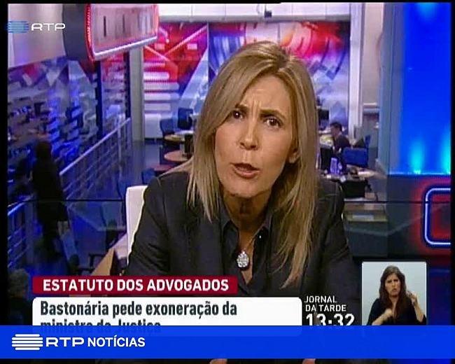 bastonaria-psd-web
