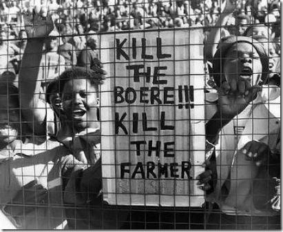 Kill-the-Boer-web