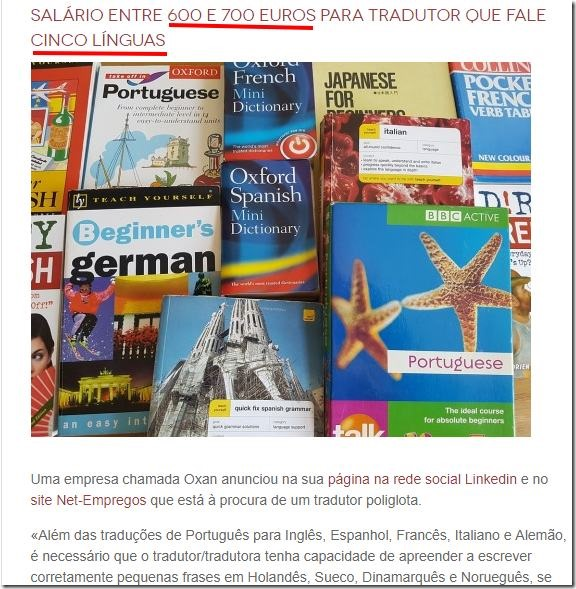 tradutor-cinco-linguas-web
