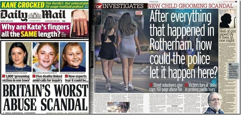 abusos-telford-prensa