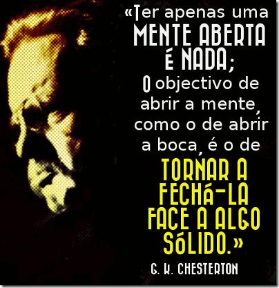 chesteron-mente-aberta-png-web