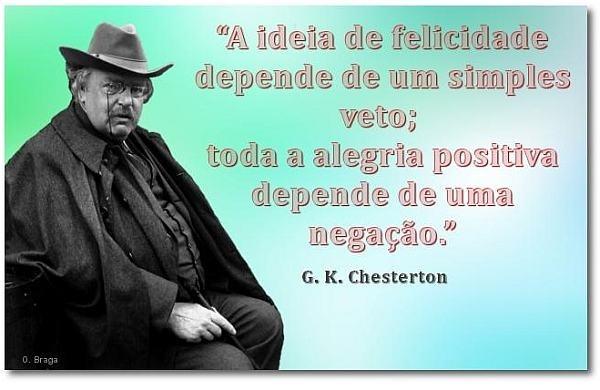 Chesterton FELICIDADE web2