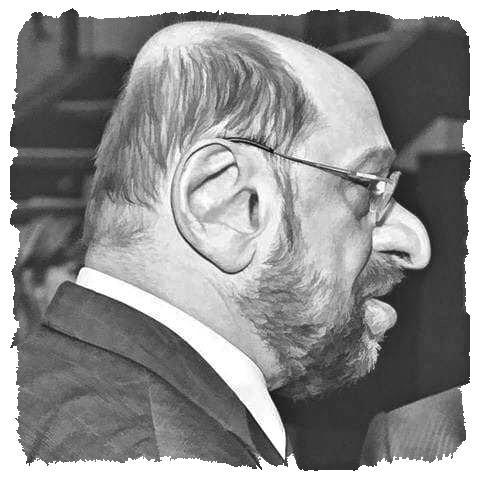 judeu-web