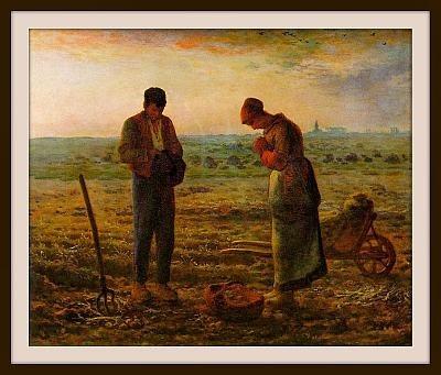 millet-angelus-camponeses-rezando-web400
