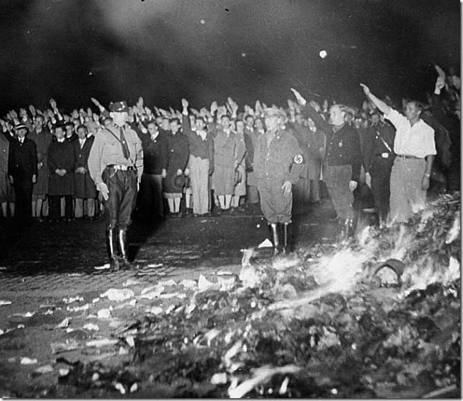 nazi-book-burning-web