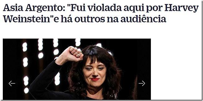 dn-actriz-porno-italiana