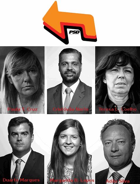 esquerda-psd