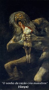 goya- saturn-devouring-one-of-his-children-web