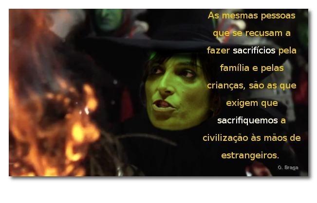 isabel moreira_família_web