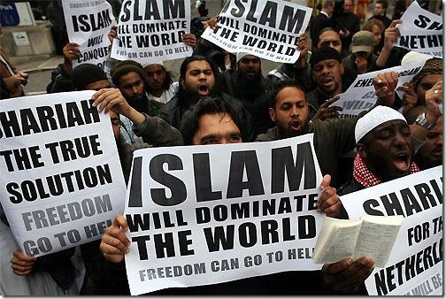 islam_dominateWORLD-web