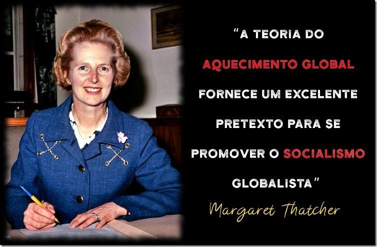 Margaret Thatcher globalismo-web