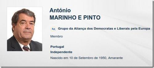 marinho_e_pinto_web