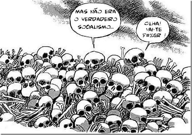 verdadeiro-socialismo-web