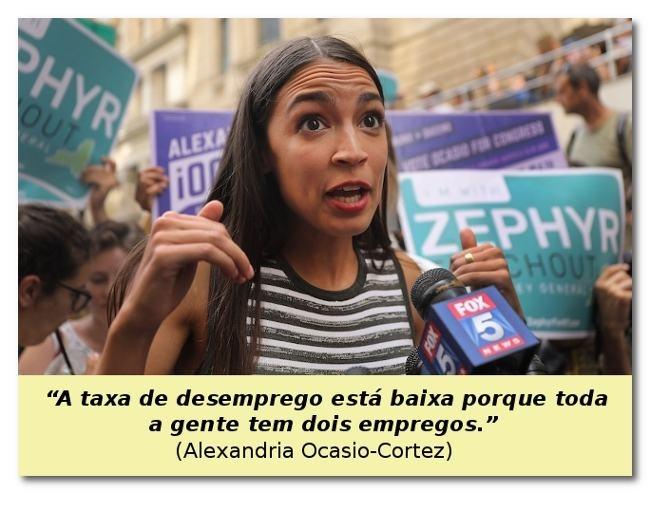 Alexandria Ocasio-Cortez-web