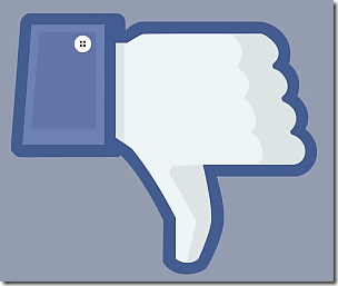facebook-down-compressor