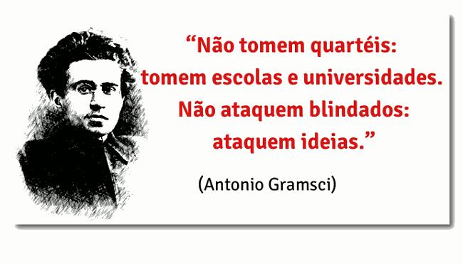 gramsci-ideias-web