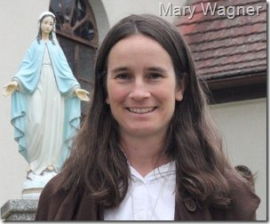 Mary-Wagner_300_web