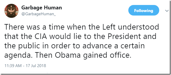obama-gained-office