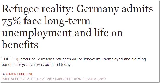 refugee-germany