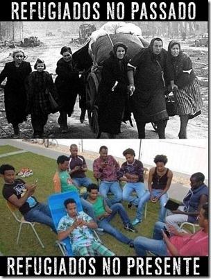 refugiados-no-presente-web