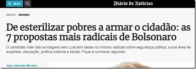 bolsonaro-pobres-web