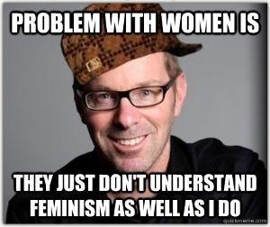 feminist-male-web1