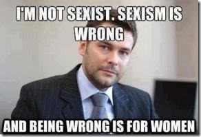 feminist-male-web3