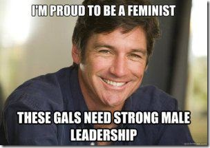 feminist-male-web4