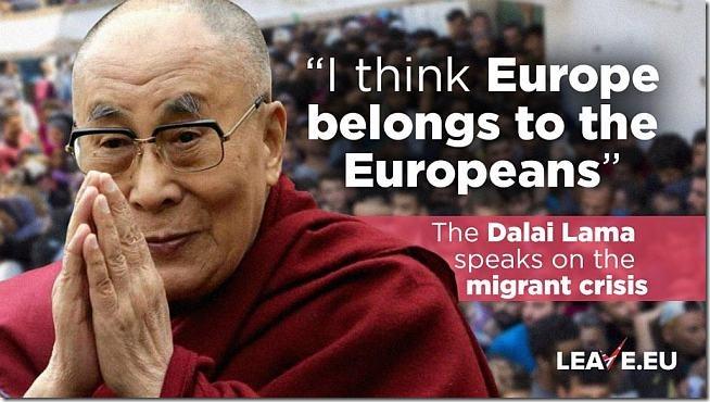 dalai-lama-refugiados-2-web