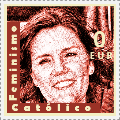 feminismo-catolico-cristas-web