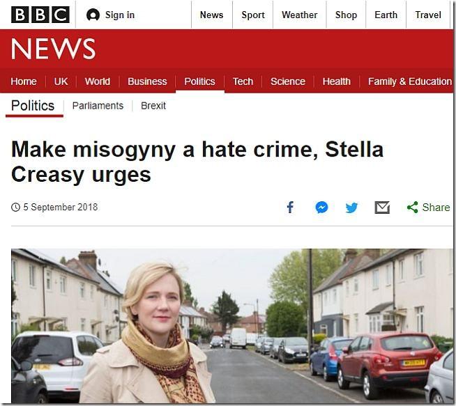 misoginia-crime-web
