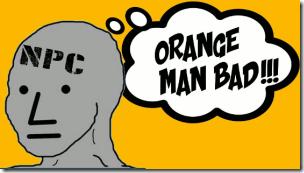 orange-man-npc-web