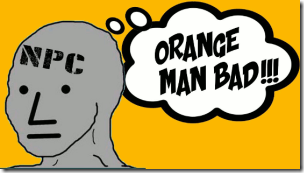 orange-man-npc-web