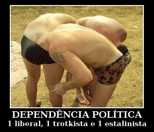alianca liberal web
