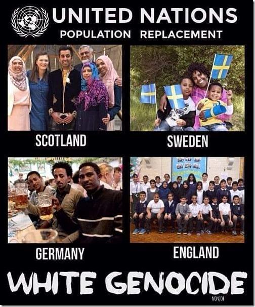 genocidio-branco-web
