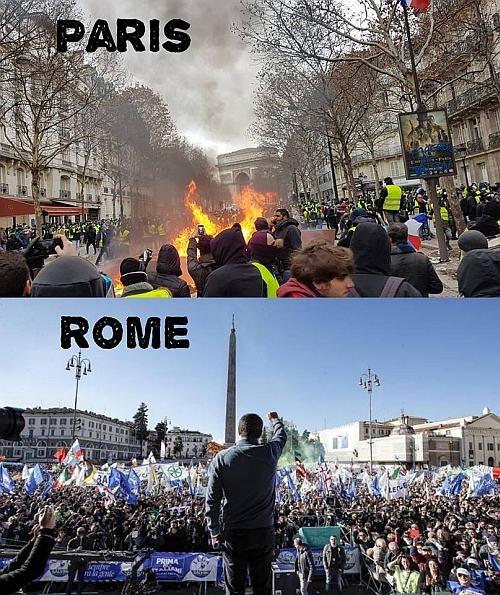 paris-roma-web