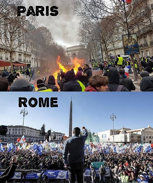 paris-roma-web