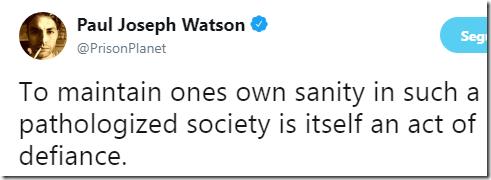 sanidade-sociedade