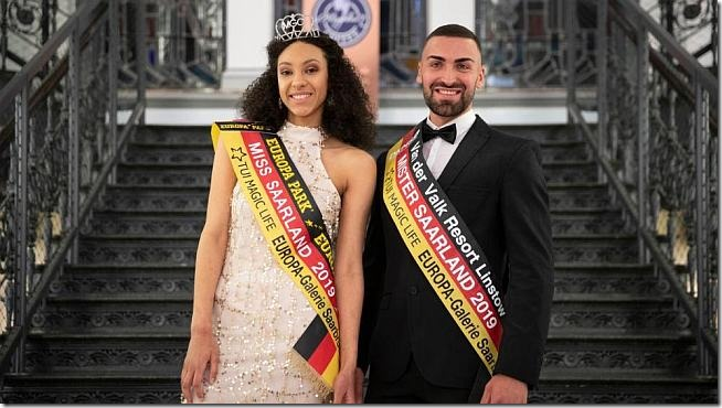 miss-mr-saarland-web
