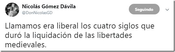 ngd-liberal-quatro-web