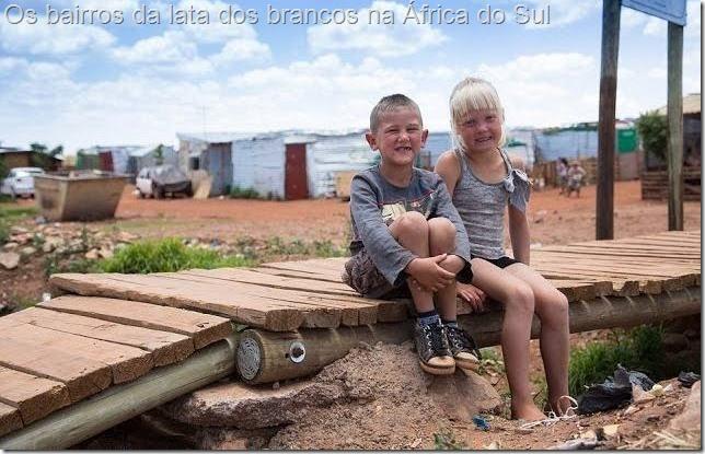 brancos-africa-do-sul-web