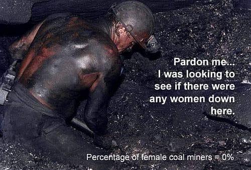 mineiros-feminismo-web