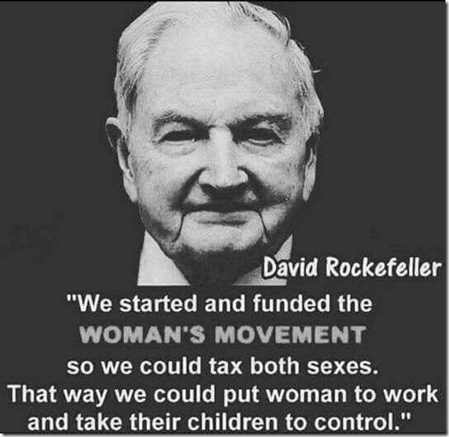 rockeffeler-feminismo-web