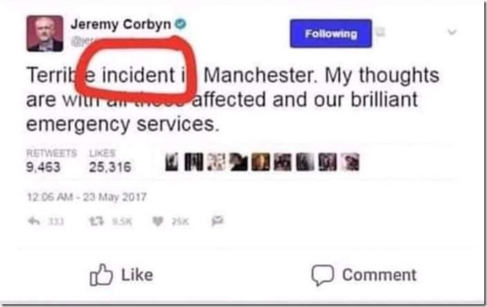 Corbyn-1-web)