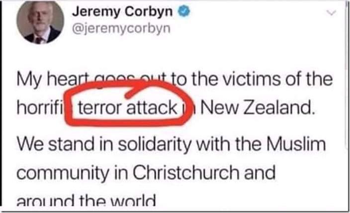 Corbyn-2-web