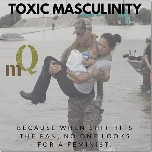 toxic-masculinity-500-web