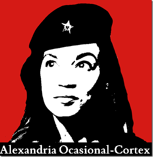 Alexandria-ocasio-cortez-web500