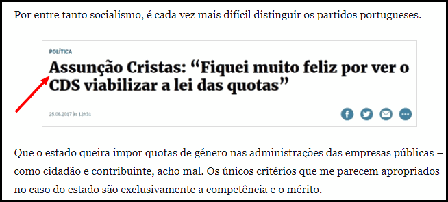 asscris-quotas-web